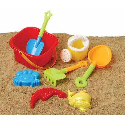 BEST Mommy Sand Pit CHEAP HACK – no bugs, complete shade & no pet droppings!!