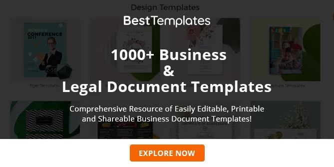 100 Free Invoice Templates Word Excel PDF Formats  Amazoncom     Free Business Documents Templates And Forms For Small Businesses   Free invoice  software for small business