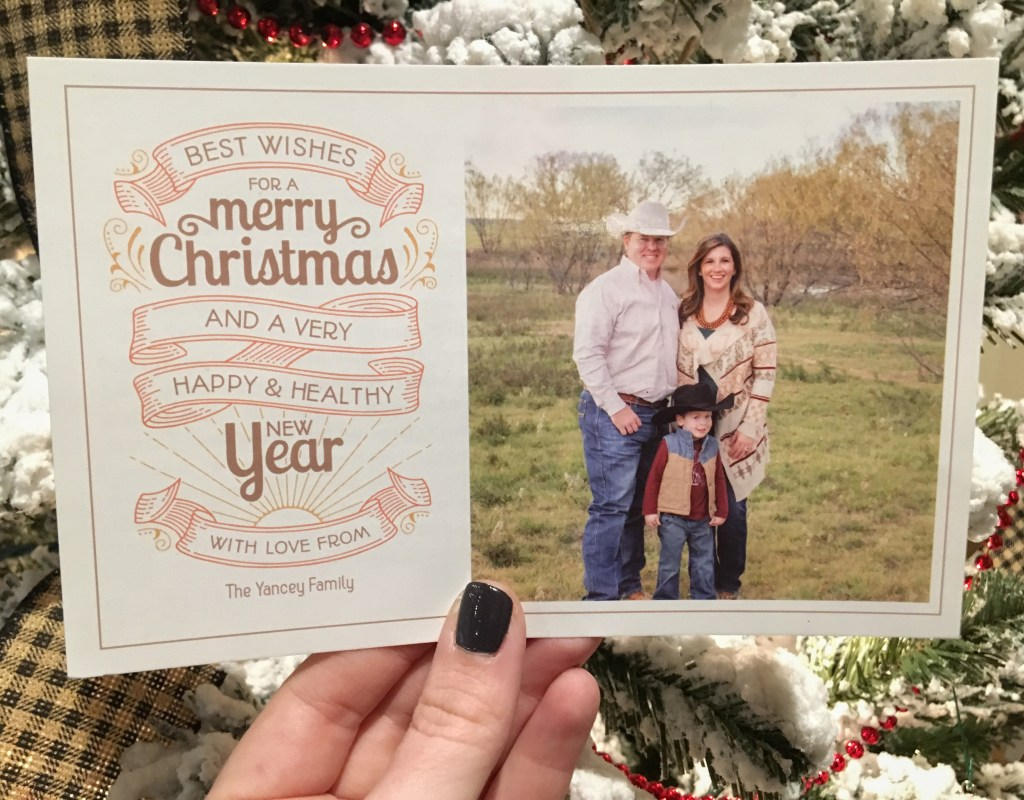 Christmas Card, Family Pictures, Fall Pictures