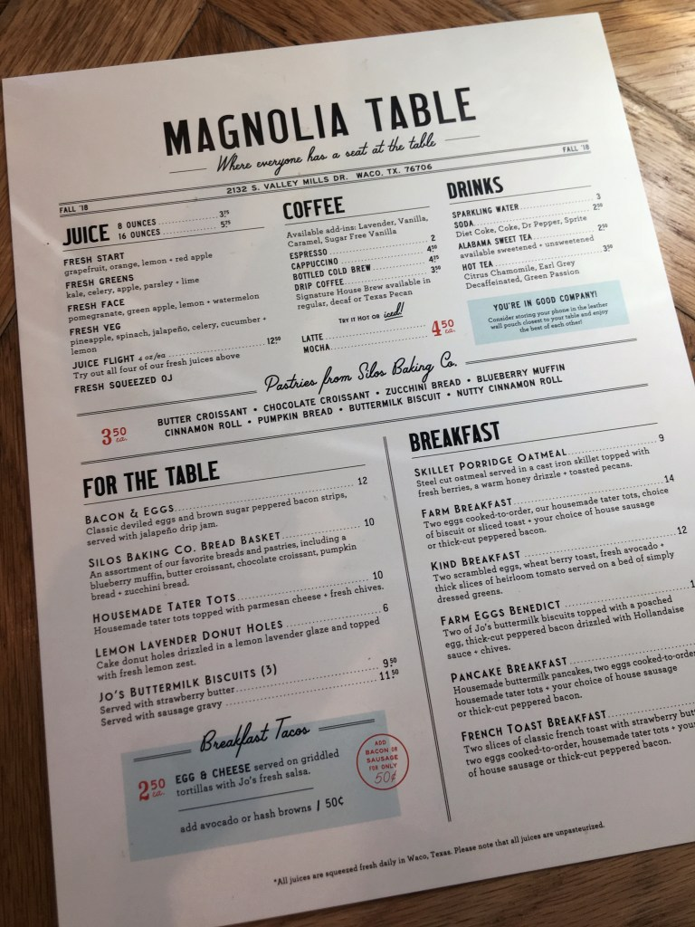 xMagnolia Market, Waco, Texas, Magnolia Table, Fixer Upper