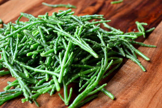 https://i1.wp.com/frugalfeeding.com/wp-content/uploads/2013/04/Samphire.jpg