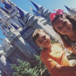 A Frugal Mom's Guide To Disney