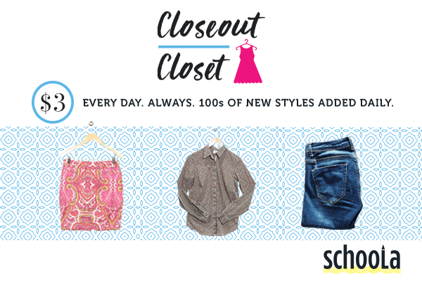 06_FEB_ClosetCloseout_600x4001