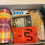 Daily Goodie Box – A Frugal Mom's Review