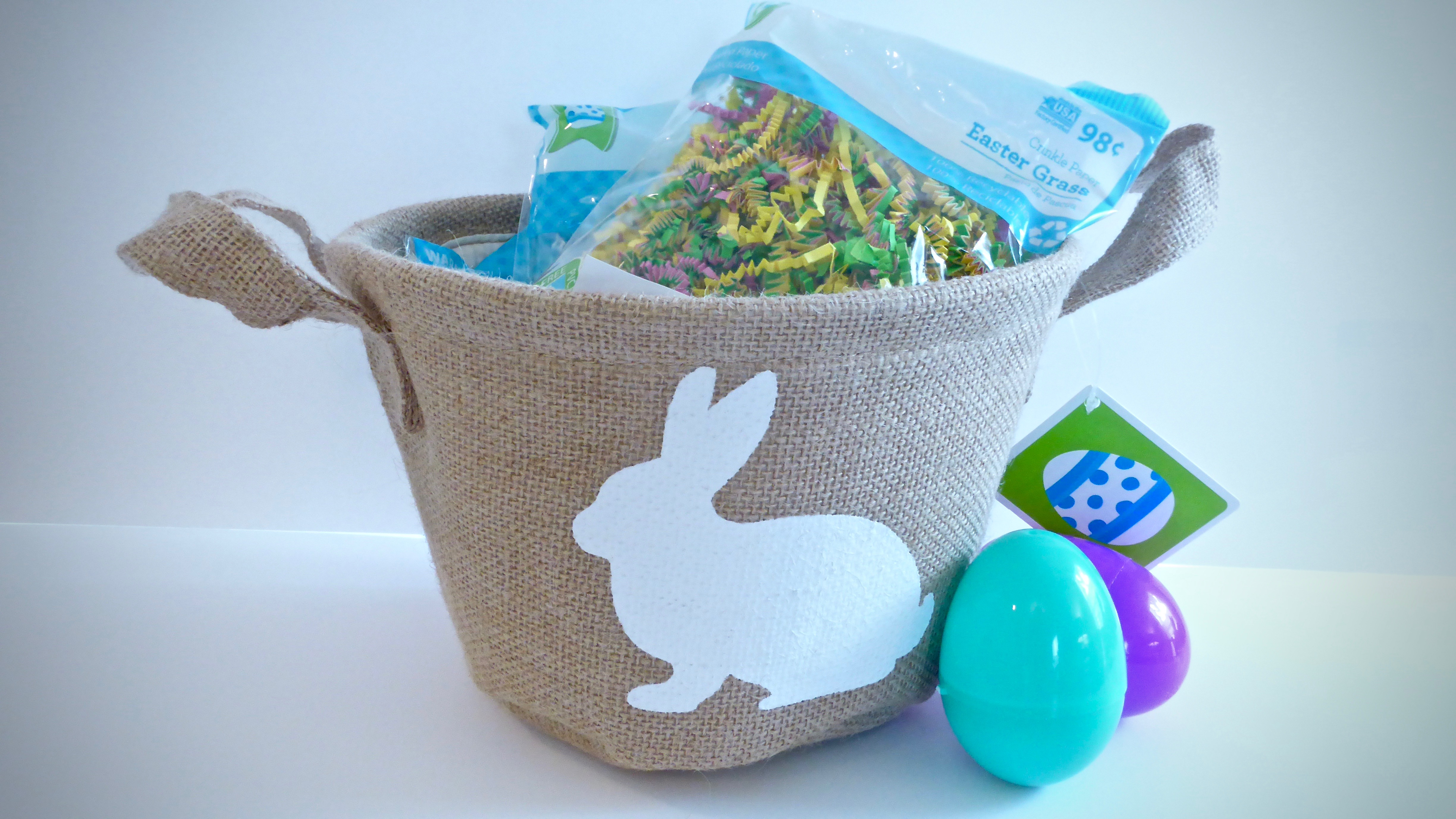 After-Easter clearance items - 10 Things To Do With After-Easter Clearance Items