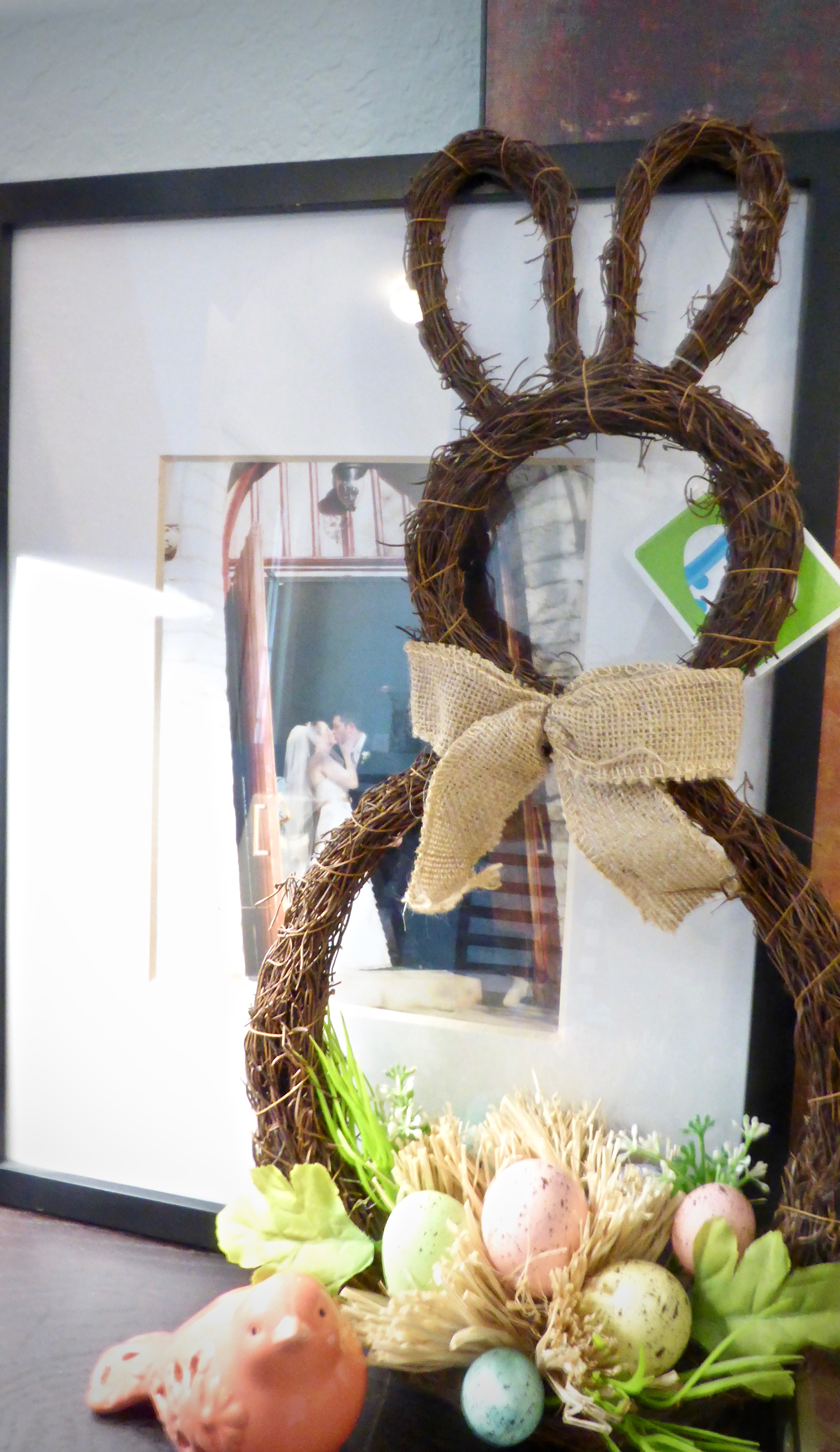 After-Easter clearance home decor - 10 Things To Do With After-Easter Clearance Items