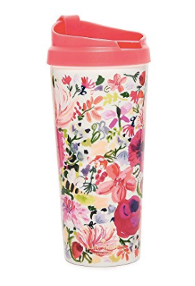 Coffee mug - Mother's Day Gifts For Every Budget