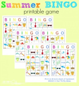 Summer-Bingo-printable-game-600x652