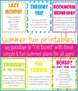 Summer-Fun-Printables-KaysePratt.com_
