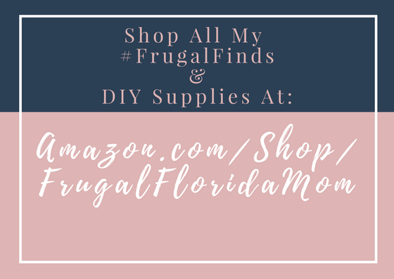 Amazon.com/Shop/FrugalFloridaMom