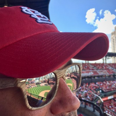 Take Me Out To The Ballgame… But Don't Take All My Money – 4 Savvy Tips For Saving Money At The Ballpark