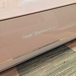 A Cheapskate's Guide To Getting A Cricut & How To Start Creating