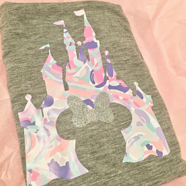 Tips For Using Patterned Heat Transfer Vinyl With Your Cricut Or Silhouette