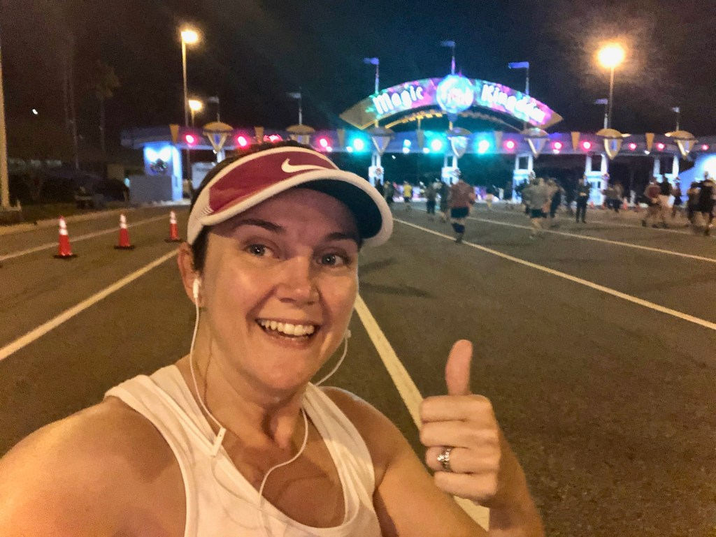 The Real Cost of runDisney - Complete Guide To The Money And The Magic Miles