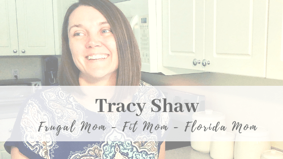 Frugal Florida Mom - Live Your Best Life... On A Budget!