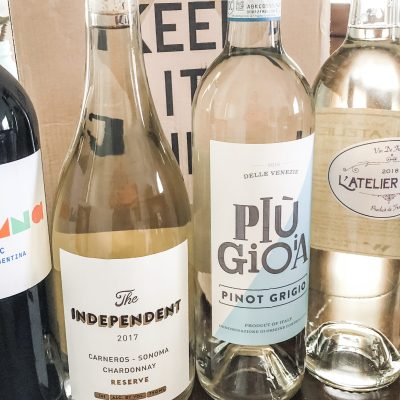 The Best Affordable Way To Buy Good Wine