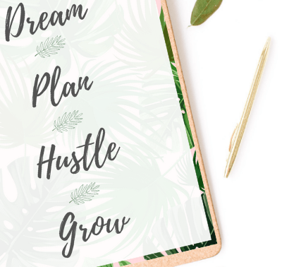 Rethink Your To-Do List – Printable Lists That Fit Your Life
