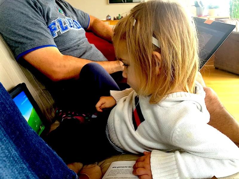 My biggest parenting failure #parenting #ParentingTips #ParentingFail #MomFailure #RaisingKids
