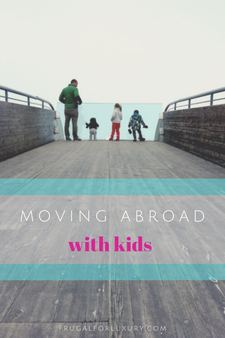 International Move with Kids | moving internationally with children | Moving tips | Packing for international move | Moving with kids | #internationalmoving #movingtips #movingwithkids #internationalmovewithkids #movinginternationallywith kids