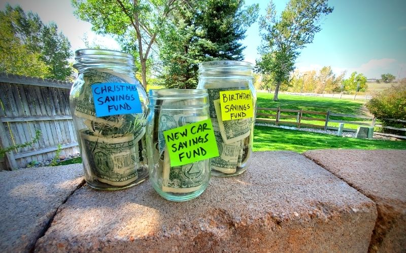 Save Money All Year Long - Frugal Friday Tip #19   Frugal Fun Mom