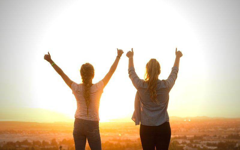 Make A Mom Brag List & Celebrate Your Wins | Frugal Fun Mom