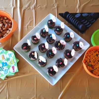 How To Save Money On Birthday Party Food   Frugal Fun Mom