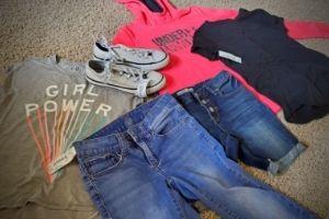 Save Money on School Supplies - 5 Simple Ways   Frugal Fun Mom