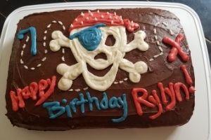 Boy Birthday Party Theme Ideas - 10 Simple & Fun Ideas   Frugal Fun Mom