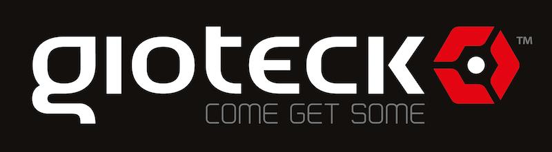 gioteck-logo