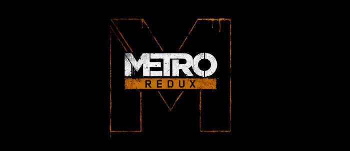 Metro_Redux_Logo_600dpi_RGB