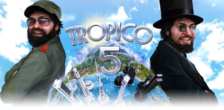 tropico-5-banner