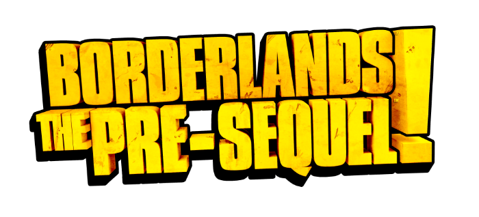 2K_Borderlands_The_Pre-Sequel_LOGO