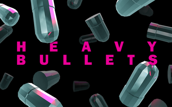 Heavy_Bullets_-_Key_Art