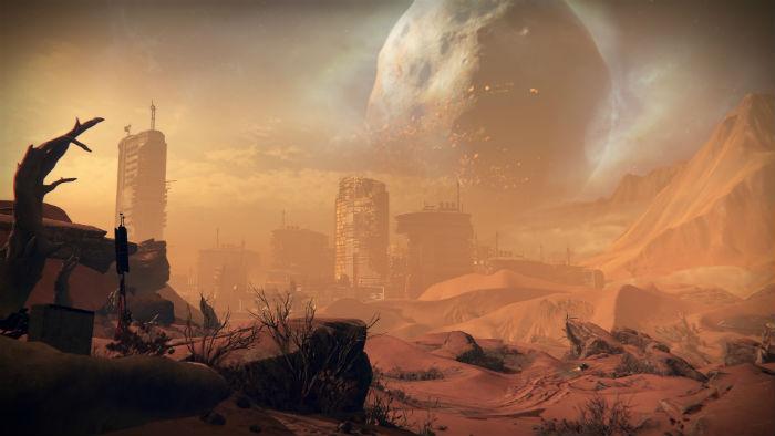 Mars_patrol_01_1410173760