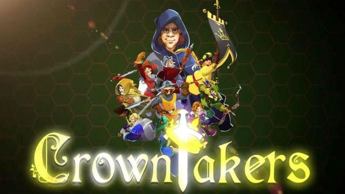 2611225-trailer_crowntakers_20140728