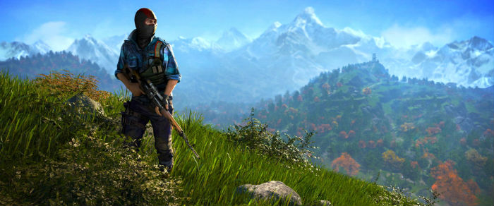 FC4_Screen_KYRAT_Sniper_GC_140813_10amCET_1407889621