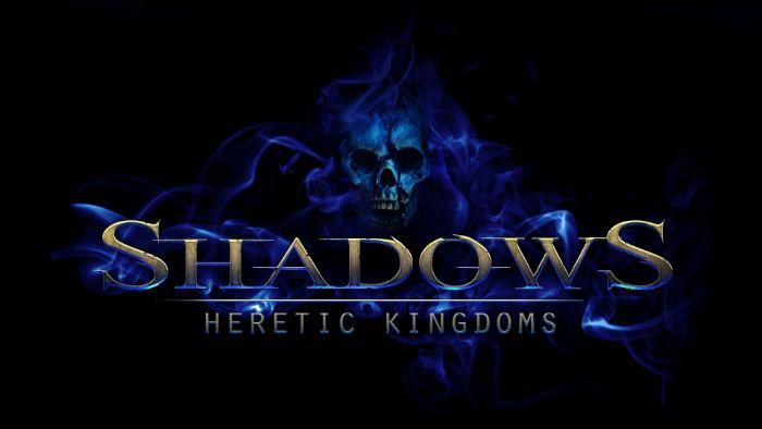 Heretic_Kingdoms_Shadows-Logo