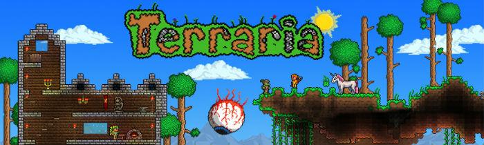 Terraria_Banner