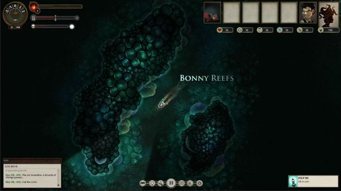 bonny_reefs-1024x575