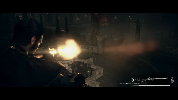 CRE0199_The_Order_1886_Gameplay_B-roll_101_1424085147