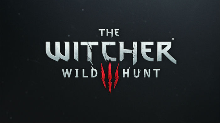 w3_facebook_logo_banner_ALL_720x405(3)