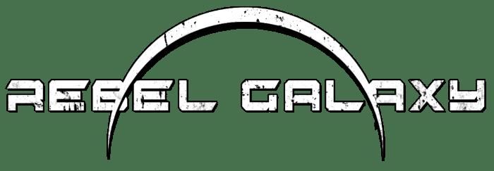 RebelGalaxy review size