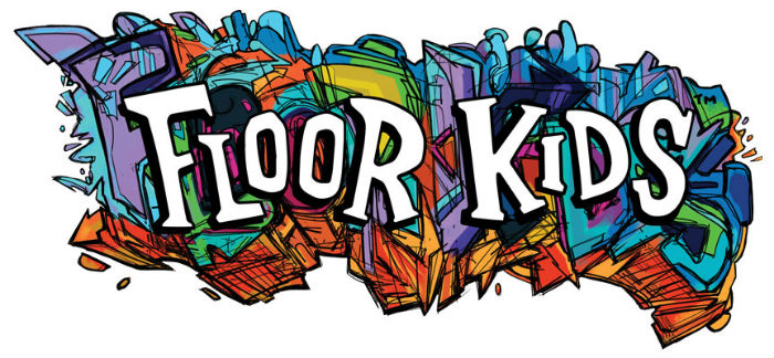 FKGraffiti_Header_Logo