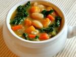 bean soup2x