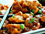 Bourbon Chicken3