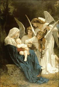 Song_of_Angels__Bouguereau