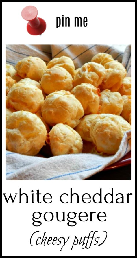 Easy & fast & makes a bunch! Can be made ahead and tossed in the oven during a party!! Happy New Years!