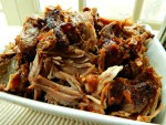 Mexican Shredded Pork1