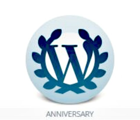 happy anniversary(1)