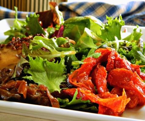 Taphouse Salad